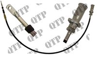 TRANSMISSION SHIFT CABLE (43030)