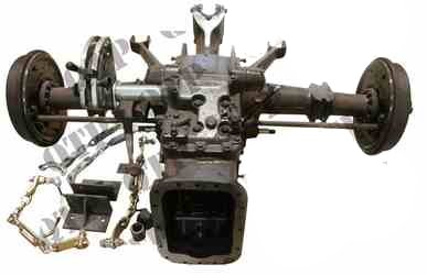 ih 300 tractor wiring diagram tractor repair wiring diagram m farmall 12 volt wiring diagram as well farmall h engine parts diagram moreover kawasaki 1500