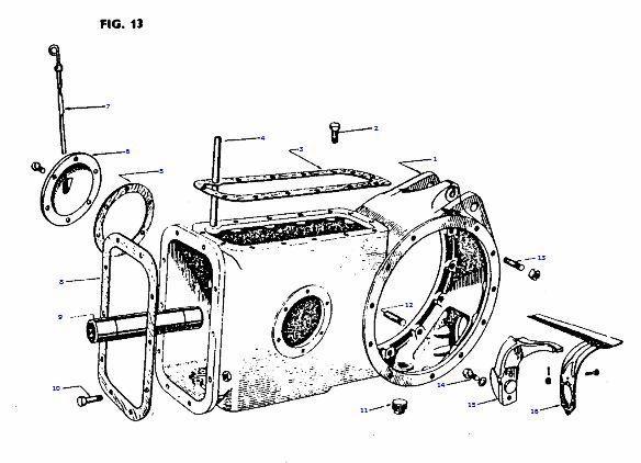 david brown 1210 front axle parts diagram  david  get free
