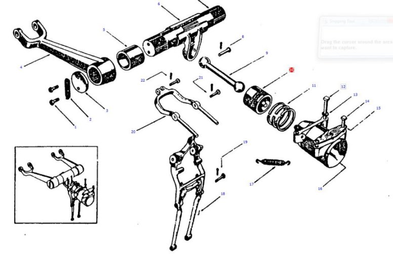 hydraulic pump motor parts diagram on  hydraulic  free
