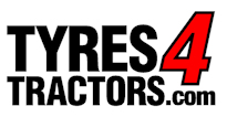 See a larger range of tyres at our dedicated tyre website.