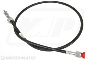 ih / b -275 414 tractormeter cable, (06051166)
